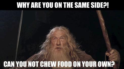 SSS Meme